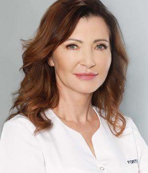 Katarzyna Komuniecka